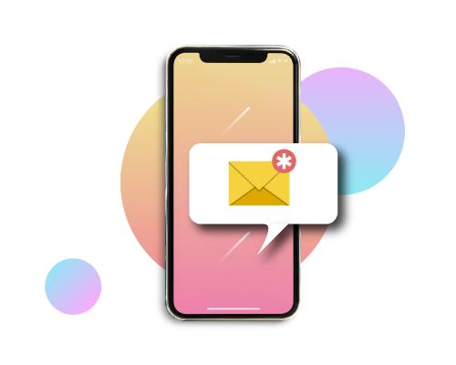SMS Marketing Bahrain