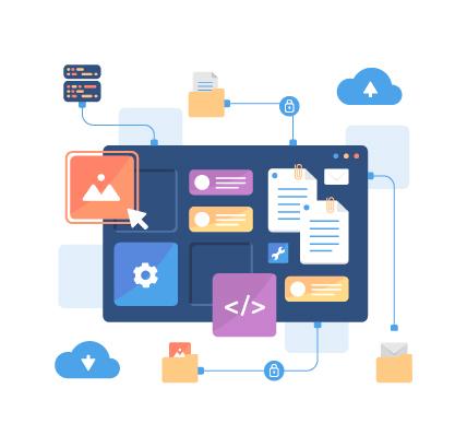 App Development Company In Bahrain